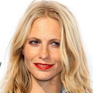 Poppy Delevingne 6 of 10