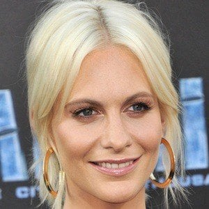 Poppy Delevingne 10 of 10