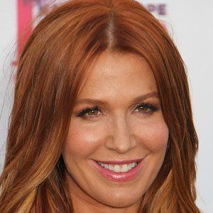 Poppy Montgomery 2 of 5