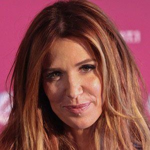 Poppy Montgomery 4 of 5