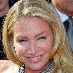 Portia de Rossi 3 of 10