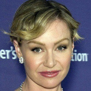 Portia de Rossi 4 of 10
