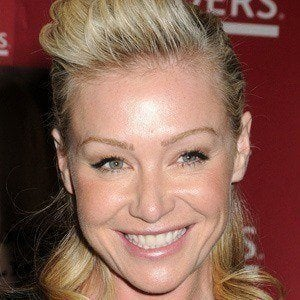 Portia de Rossi 5 of 10