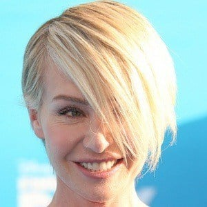 Portia de Rossi 6 of 10