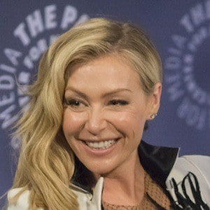 Portia de Rossi 7 of 10