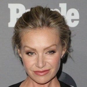 Portia de Rossi 9 of 10