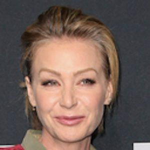 Portia de Rossi 10 of 10