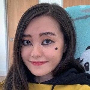 Potastic Panda 5 of 10