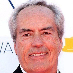 Powers Boothe 2 of 8