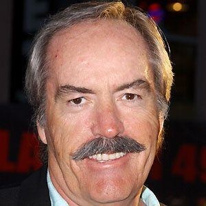 Powers Boothe 3 of 8