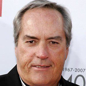 Powers Boothe 4 of 8