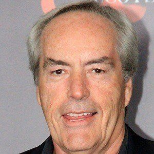 Powers Boothe 5 of 8