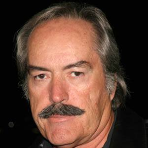 Powers Boothe 7 of 8