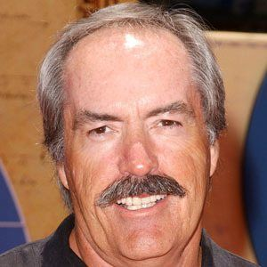 Powers Boothe 8 of 8
