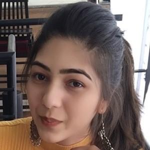 Pragya ThisisDelhi 2 of 5
