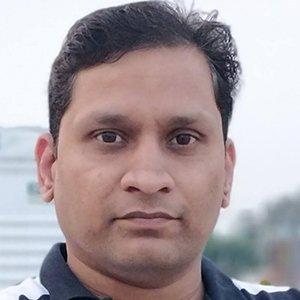 Praval Sharmaji 2 of 6