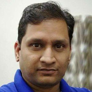Praval Sharmaji 3 of 6