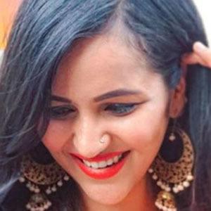 Prerna Malhan 2 of 5