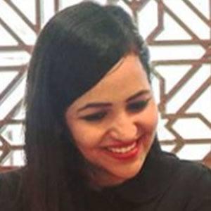 Prerna Malhan 5 of 5