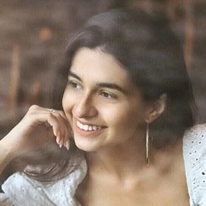 Prerna Mehra 6 of 6
