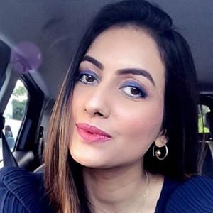 Prerna Nigam Gautam 3 of 5