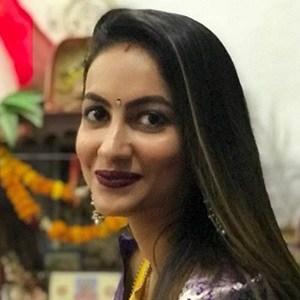 Prerna Nigam Gautam 4 of 5