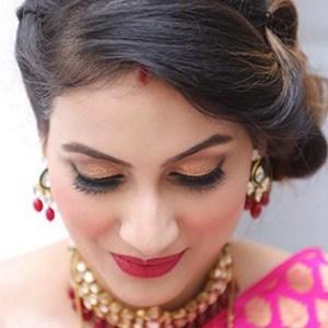 Prerna Nigam Gautam 5 of 5