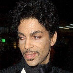 Prince 2 of 10