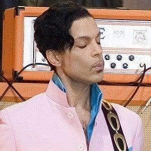 Prince 5 of 10