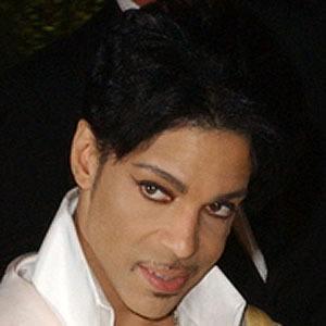 Prince 9 of 10