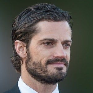 Prince carl phillip phillip 2 of 2