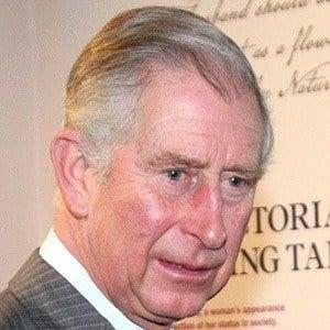 Príncipe Charles 6 of 10