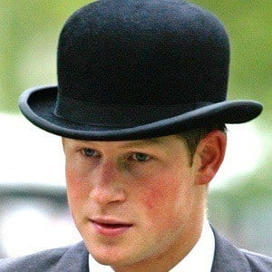 Prince Harry 9 of 10