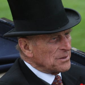 Prince Philip 6 of 10