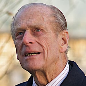 Prince Philip 8 of 10