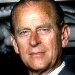 Prince Philip 9 of 10