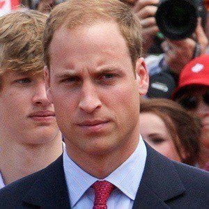Prince William 4 of 10