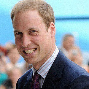 Prince William 5 of 10