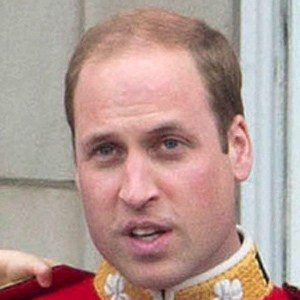 Prince William 6 of 10