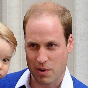 Prince William 7 of 10