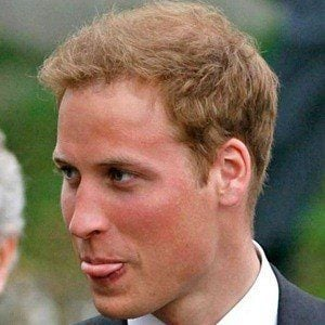 Prince William 8 of 10