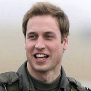 Prince William 9 of 10