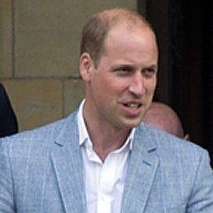 Prince William 10 of 10