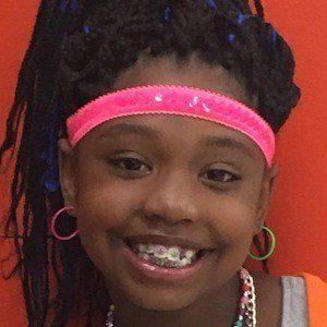 Princess D 8 of 10