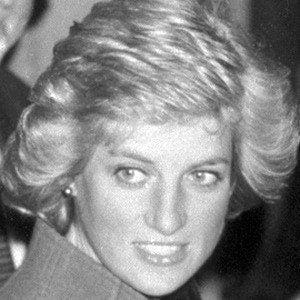 Princess Diana 2 of 10