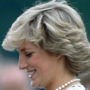 Princess Diana 3 of 10