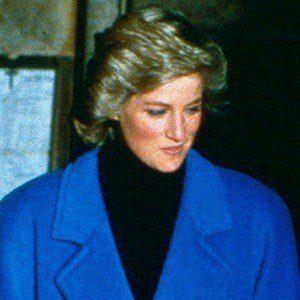 Princess Diana 5 of 10