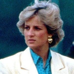 Princess Diana 6 of 10