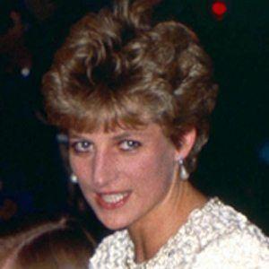 Princess Diana 7 of 10