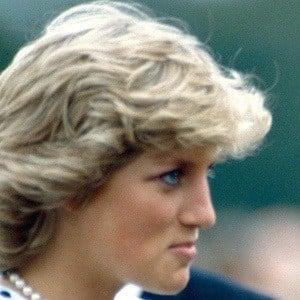 Princess Diana 9 of 10